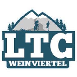 LTC Weinviertel